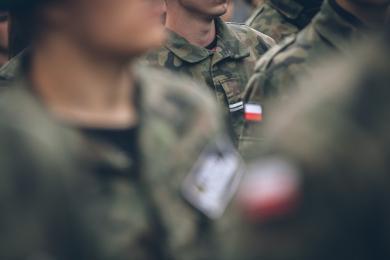 6 września rozpocznie się kwalifikacja wojskowa