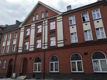 Kolejny budynek w Lipinach odzyskał swój dawny blask!