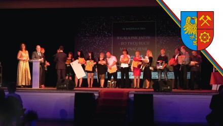10-lecie Centrum Integracji Społecznej