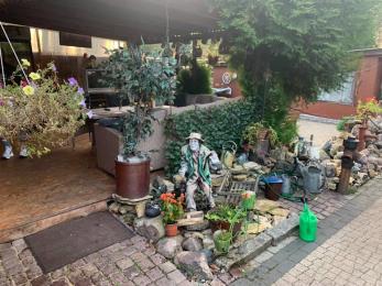 Ogródki działkowe przy ulicy Świerczyny zostaną sprzedane? Dzierżawcy zaniepokojeni