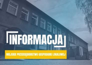 """""""Lokal za złotówkę"""" – aktualna lista dostępnych lokali"""
