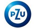 Agencja PZU S.A. Katarzyna Pycior Świętochłowice