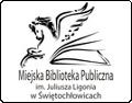 MBP - Miejska Biblioteka Publiczna - Centrala