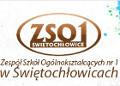 Zespół Szkół Ogólnokształcących nr 1 im. J. Kochanowskiego Świętochłowice