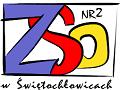 Zespół Szkół Ogólnokształcących nr 2 im. Mikołaja Reja Świętochłowice