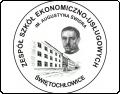Zespół Szkół Ekonomiczno - Usługowych Świętochłowice