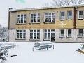 Przedszkole Miejskie nr 8 Świętochłowice
