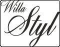 Willa Styl