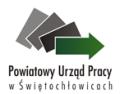 PUP - Powiatowy Urząd Pracy Świętochłowice
