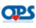 OPS - Ośrodek Pomocy Społecznej