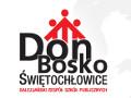 Salezjański Zespół Szkół Publicznych Don Bosko Świętochłowice