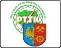 PTTK - Polskie Towarzystwo Turystyczno - Krajoznawcze Świętochłowice