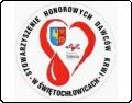 Stowarzyszenie Honorowych Dawców Krwi