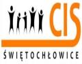 CIS - Centrum Integracji Społecznej Świętochłowice