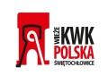 Wieże KWK Polska