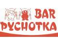 Bar Pychotka