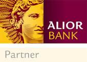 Alior Bank Placówka Partnerska