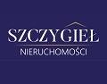Nieruchomości Magdalena Szczygieł