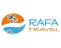 RAFA TRAVEL - Biuro Podróży Świętochłowice