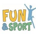 Fun&Sport Sala Zabaw i Park Trampolin